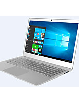 Недорогие -Jumper Ноутбук блокнот EZbook X4 J3455 14 дюймовый LCD Intel Apollo Intel Apollo Lake J3455 Quad core 6GB DDR3L 128GB SSD 4 GB Windows 10