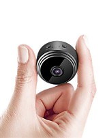 Недорогие -HQCAM 32g TF Card HDMINICAM APP 25fps Wireless Camera P2P IP Mini Cam WIFI Camera 1080P Night Vision Motion Detection 2 mp IP-камера Крытый Поддержка 64 GB
