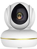 Недорогие -C22S 2 mp IP-камера Крытый Поддержка 128 GB