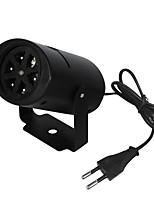 Недорогие -YouOKLight 1шт Небесный проектор NightLight RGB + белый От электросети Атмосферная лампа 85-265 V