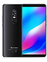 """Недорогие -Blackview Max1 Other Area 6.01 дюймовый """" 4G смартфоны ( 6G + 64Гб 16 mp MediaTek MT6763t 4250 mAh mAh )"""