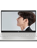 Недорогие -HP Ноутбук блокнот Pavilion15-cs1006TX 15.6 дюймовый IPS Intel i5 i5-8265 4 Гб 500GB MX150 2 GB Windows 10