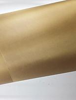 Недорогие -Специальный материал Специализированные инструменты Инструмент выпечки Кухонная утварь Инструменты Барбекю 1шт