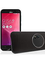 "Недорогие -ASUS Zenfone zoom x551ML 5.5 дюймовый "" 4G смартфоны ( 4GB + 64Гб 13 mp Прочее 3000 mAh mAh )"
