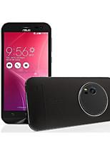 """Недорогие -ASUS Zenfone zoom x551ML 5.5 дюймовый """" 4G смартфоны ( 4GB + 64Гб 13 mp Прочее 3000 mAh mAh )"""