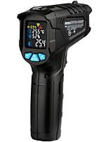 Недорогие -MESTEK IR01D Портативные / Многофункциональный Инфракрасные термометры 120°C Для спорта, используется для измерения температуры и контроля в барбекю, Стиль путешествия