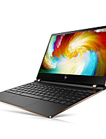 Недорогие -HP Ноутбук блокнот 13- af102TU 13.3 дюймовый IPS Intel i7 i7-8565U 8GB 512GB SSD Windows 10