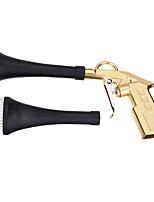 Недорогие -3 Металл Пистолет высокого давления Прочный Stream 25 *16.2 cm