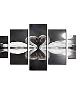Недорогие -5 панно в современном стиле, картины на холсте, картина, декор для дома, картины, картины, декор, печать, раскатанные натянутые картины современного искусства, старинные картины современного