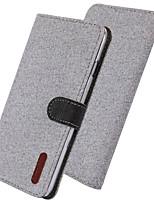 Недорогие -чехол для apple iphone xr iphone xs max чехол для телефона ткань однотонный чехол для телефона iphone 6 6 плюс 6s 6s плюс x xs 7 плюс 8 плюс 7 8 5 5 с
