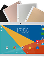 cheap -ZH960 10.1 inch Android Tablet (Android 1920*1280 Octa Core 2GB+16GB)