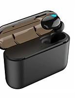 Недорогие -LITBest Q32 Для занятий спортом Беспроводное EARBUD Bluetooth 5.0 Стерео