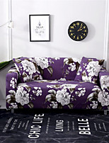 cheap -Design And Colour Dustproof All-powerful Slipcovers Stretch Sofa Cover Super Soft Fabric Couch Cover with One Free Pillow Case