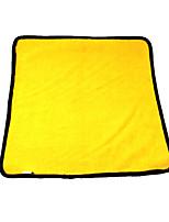 Недорогие -супер абсорбирующее полотенце для автомойки