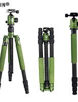 Недорогие -Bexin N284C для 172 см портативных стендов цифровой камеры