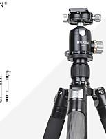 Недорогие -Bexin W324C + M44 для портативных подставок 3825 см цифровой камеры