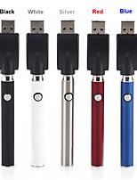 Недорогие -Cbd батарея мод Vape подогрев стержня электронная сигарета конопляное масло Vape Kit Box мод для большинства Cbd распылитель