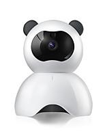 Недорогие -C-PD200 20 mp IP-камера Крытый Поддержка 64 GB