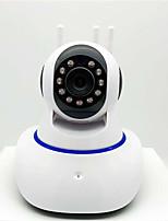Недорогие -1080p v380 pro app ночного видения двухстороннее аудио wifi ip-камера