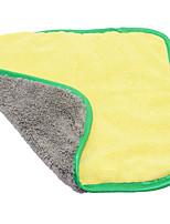 Недорогие -салфетка из микрофибры