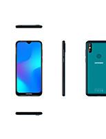 """Недорогие -DOOGEE Y8 6.1 дюймовый """" 4G смартфоны ( 3GB + 32Гб 5 mp / 8 mp MediaTek MT6739 3400 mAh mAh )"""