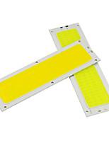 Недорогие -1шт 12 V Своими руками Алюминий LED чип для светодиодных прожекторов 10 W