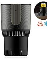 Недорогие -HC06 12 V Подпольное отопление Автомобильный холодильник -20 °C