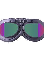 Недорогие -очки изумлённые