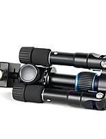 Недорогие -bexin MS08 Назначение 48 cm На открытом воздухе Трипод Фотоаппарат