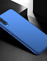 O2 Xda Phone - Lightinthebox com