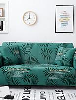 Недорогие -чехлы на диван