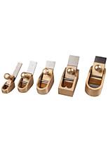 Недорогие -профессиональный Аксессуары для скрипки / Инструменты VT0908-001 Скрипка Старая медь Аксессуары для музыкальных инструментов 2.6*1.3 3.2*1.6 4.1*1.9 4.2*2.35 5.1*2.4 cm