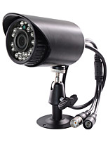 Недорогие -имитация типа инфракрасного пистолета Hd 720p HD (инфракрасная камера 24 света)