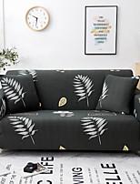 Недорогие -Чехол на диван знает, напечатаны ли полиэфирные чехлы или нет