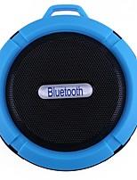 Недорогие -C6 Bluetooth Динамик Водонепроницаемый Динамик Назначение ПК