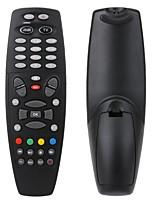 Недорогие -Запасной пульт ДУ для Dreambox DM800 DM800HD