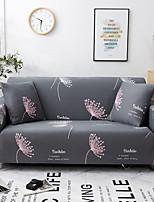 Недорогие -чехлы на диван преследуют мечты печатные полиэфирные чехлы