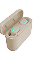 Недорогие -bluetooth 5.0 tws беспроводные наушники громкой связи спортивные наушники игровая гарнитура