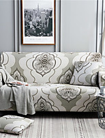 cheap -Printed Sofa Cover High Stretch Sofa Slipcovers Couch All Cover Furniture Protector for 3 Cushion Couch