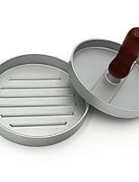 Недорогие -Высокое качество с Дерево Аксессуары для шкафов Для приготовления пищи Посуда Кухня Место хранения 2 pcs