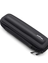Недорогие -тонкий эго чехол vape сумка на молнии чехол для электронной сигареты