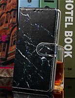 Недорогие -чехол для яблока iphone xr iphone xs max чехол для телефона искусственная кожа окрашенный узор чехол для телефона iphone 6 6 плюс 6s 6s плюс x xs 7 плюс 8 плюс 7 8 5s 5 se