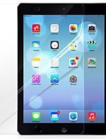 Недорогие -AppleScreen ProtectoriPad 4/3/2 HD Защитная пленка для экрана 1 ед. PET
