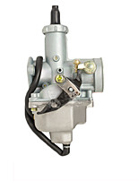 Недорогие -pz26 26-миллиметровый 4-тактный 120-125cc карбюратор для Honda cb125 crf150 xl125s trx250 trx 250ex xr100 xr100r