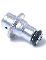 Недорогие -регулятор давления топлива для chevrolet lexus toyota corolla camry 23280-22010 pr309 pr236
