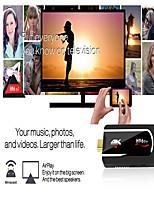 Недорогие -cv s912 h96 pro tvbox 2 г + 8 г