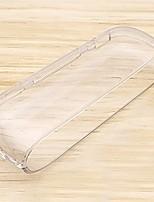 Недорогие -OEM DS-IQOS4 TMK07 1 ед. Декоративная защитная лента / чехол / сумка Vape Электронная сигарета for Взрослый