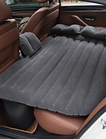 Недорогие -надувной матрас надувной матрас надувной матрас надувной матрас