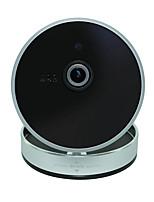 Недорогие -D-200MC 20 mp IP-камера Крытый Поддержка 64 GB