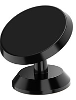Недорогие -автомобильный держатель 360 градусов магнитный автомобильный телефон держатель GPS стенд